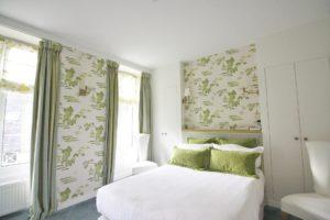 Chambre 15 confort