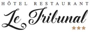 Hôtel Restaurant Le Tribunal